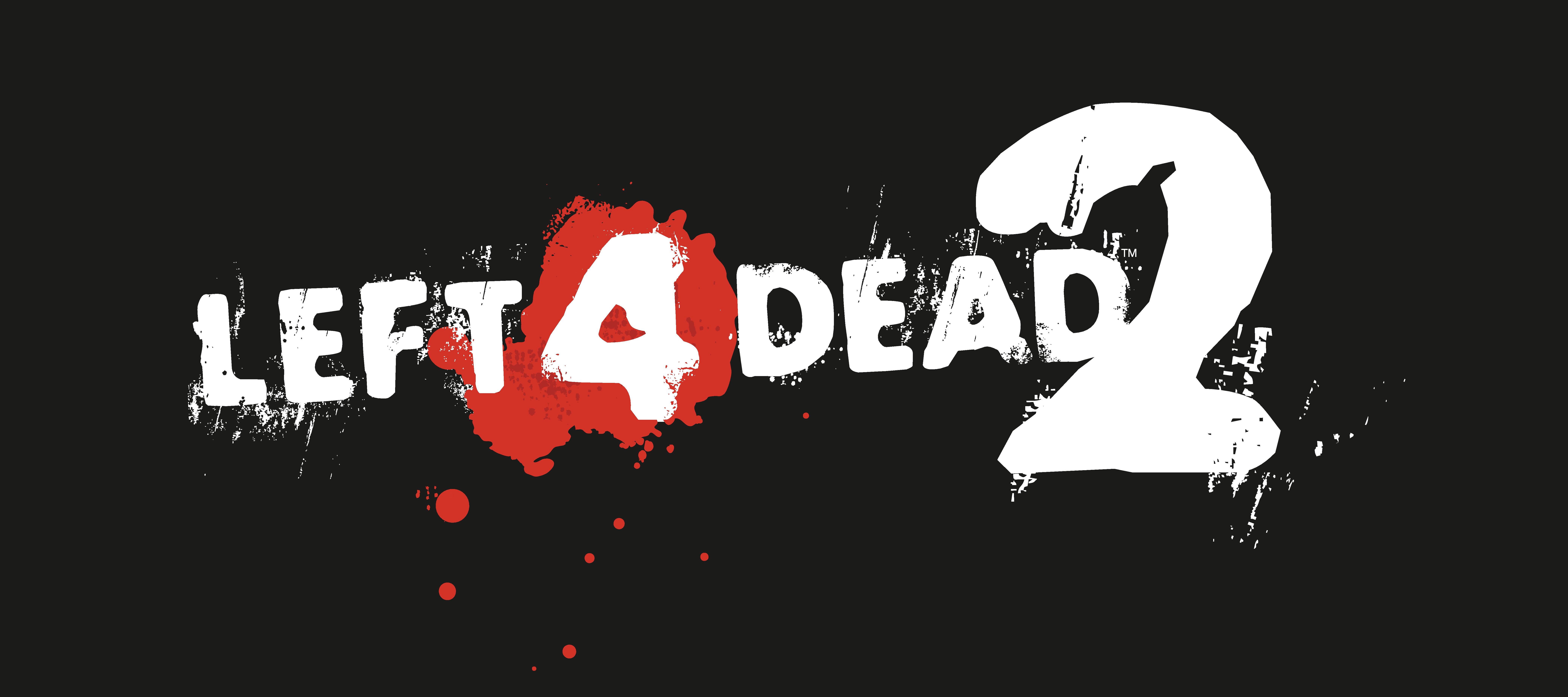 Art - valvearchive com > archive > Left 4 Dead > Left 4 Dead 2 > Art